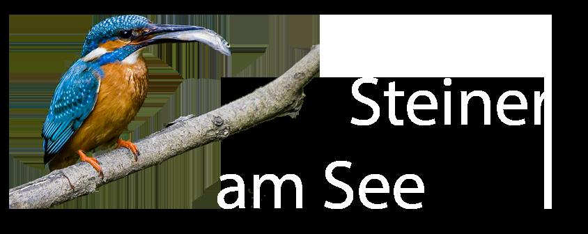 Steiner am See